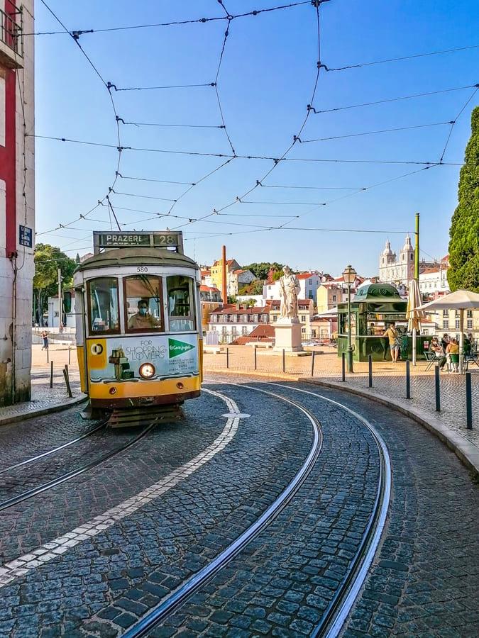lisbona-cosa-vedere-tre-giorni-09 Lisbona: cosa vedere in tre giorni