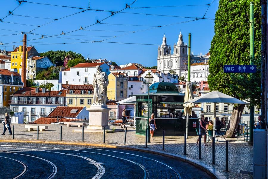 lisbona-cosa-vedere-tre-giorni-10 Lisbona: cosa vedere in tre giorni