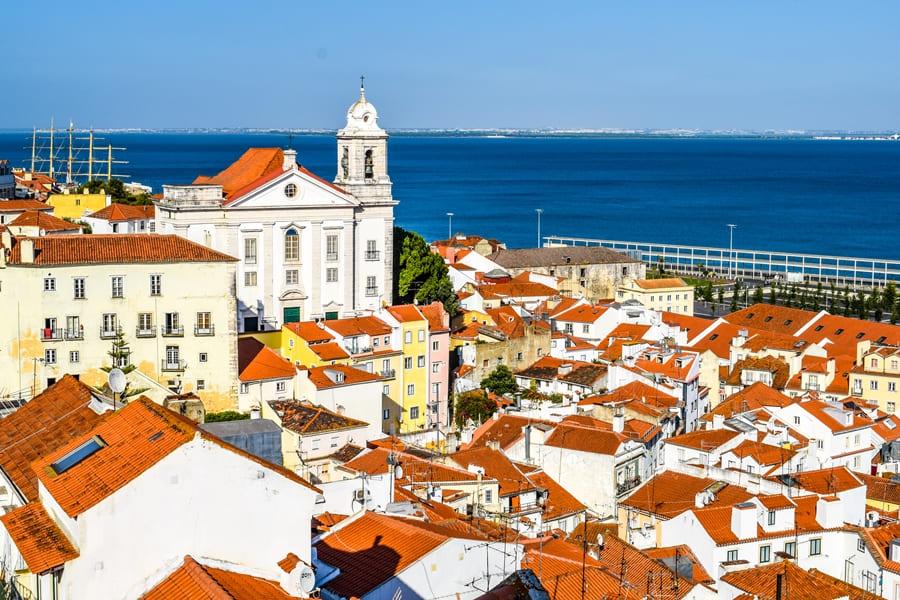 lisbona-cosa-vedere-tre-giorni-11 Lisbona: cosa vedere in tre giorni