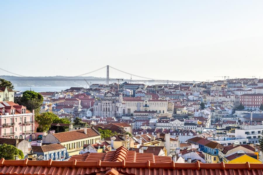 lisbona-cosa-vedere-tre-giorni-13 Lisbona: cosa vedere in tre giorni