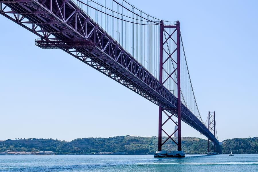 lisbona-cosa-vedere-tre-giorni-15 Lisbona: cosa vedere in tre giorni