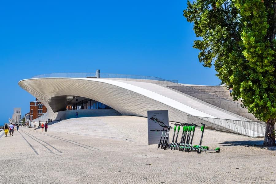 lisbona-cosa-vedere-tre-giorni-16 Lisbona: cosa vedere in tre giorni