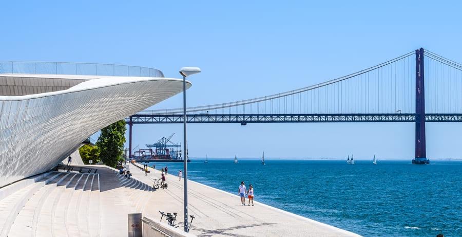 lisbona-cosa-vedere-tre-giorni-17 Lisbona: cosa vedere in tre giorni