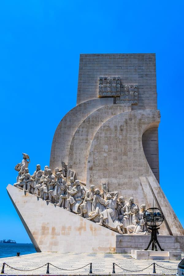 lisbona-cosa-vedere-tre-giorni-18 Lisbona: cosa vedere in tre giorni