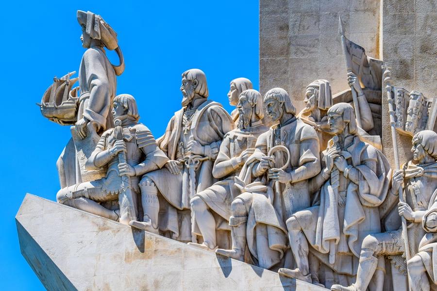 lisbona-cosa-vedere-tre-giorni-19 Lisbona: cosa vedere in tre giorni
