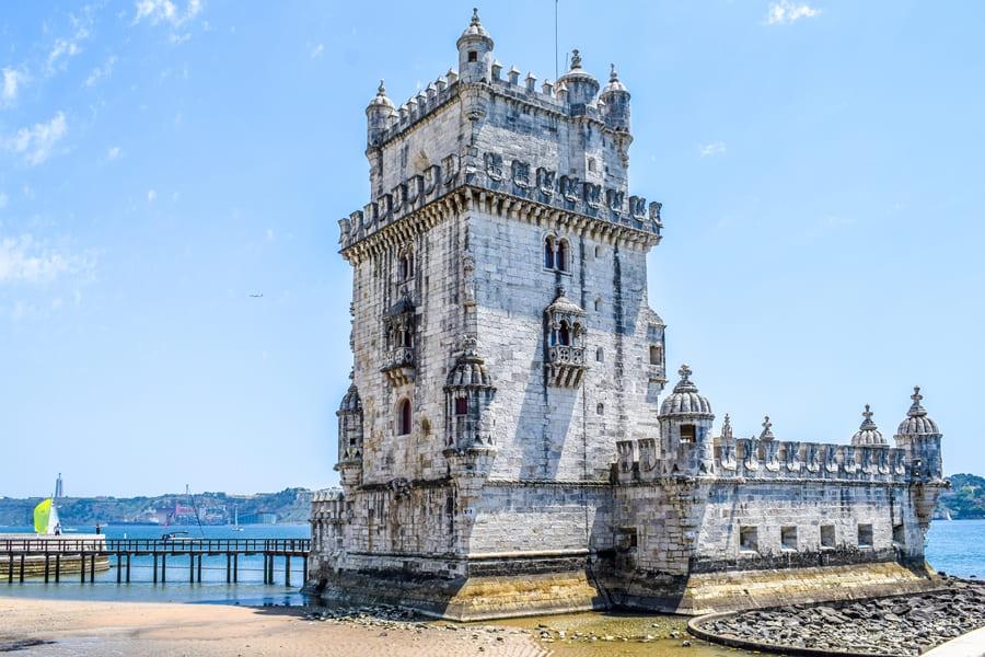 lisbona-cosa-vedere-tre-giorni-23 Lisbona: cosa vedere in tre giorni