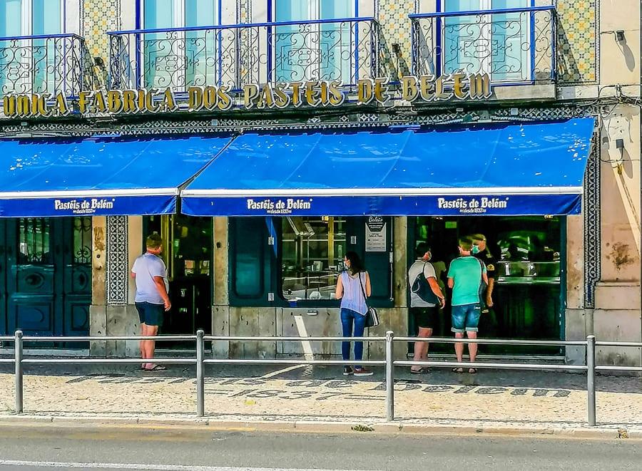 lisbona-cosa-vedere-tre-giorni-26 Lisbona: cosa vedere in tre giorni