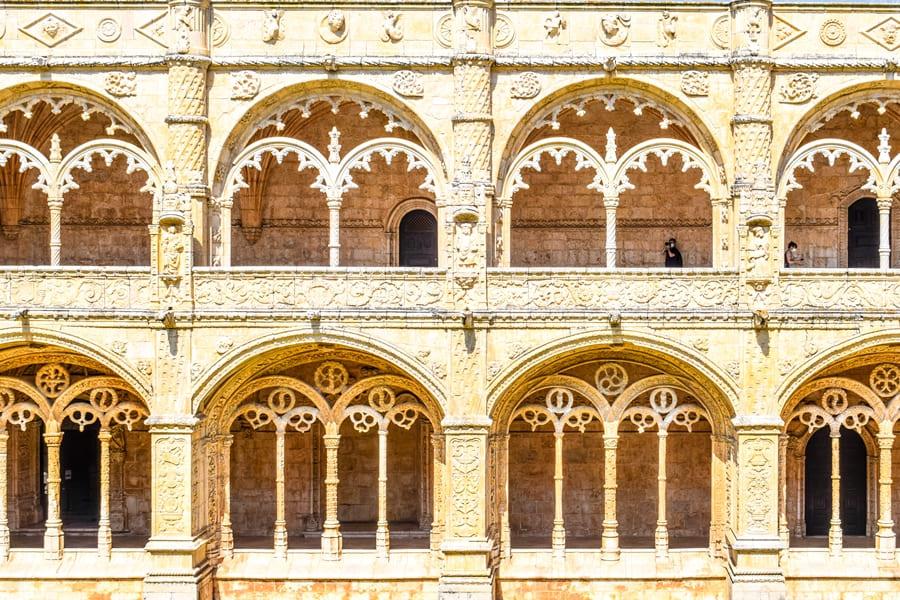 lisbona-cosa-vedere-tre-giorni-34 Lisbona: cosa vedere in tre giorni