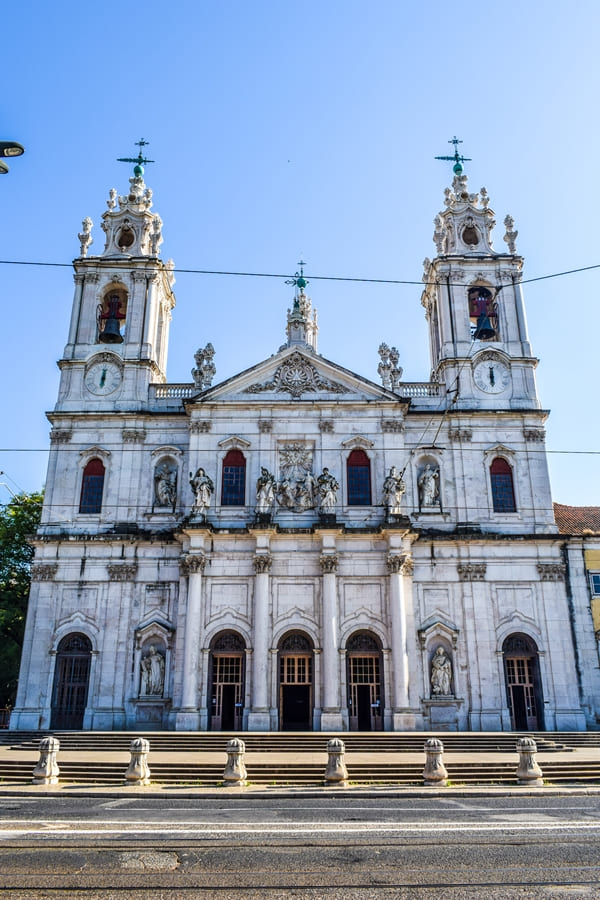 lisbona-cosa-vedere-tre-giorni-40 Lisbona: cosa vedere in tre giorni