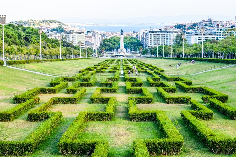 lisbona-cosa-vedere-tre-giorni-44 Lisbona: cosa vedere in tre giorni