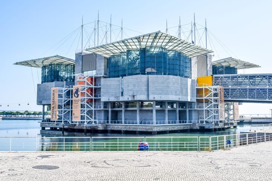 lisbona-cosa-vedere-tre-giorni-45 Lisbona: cosa vedere in tre giorni
