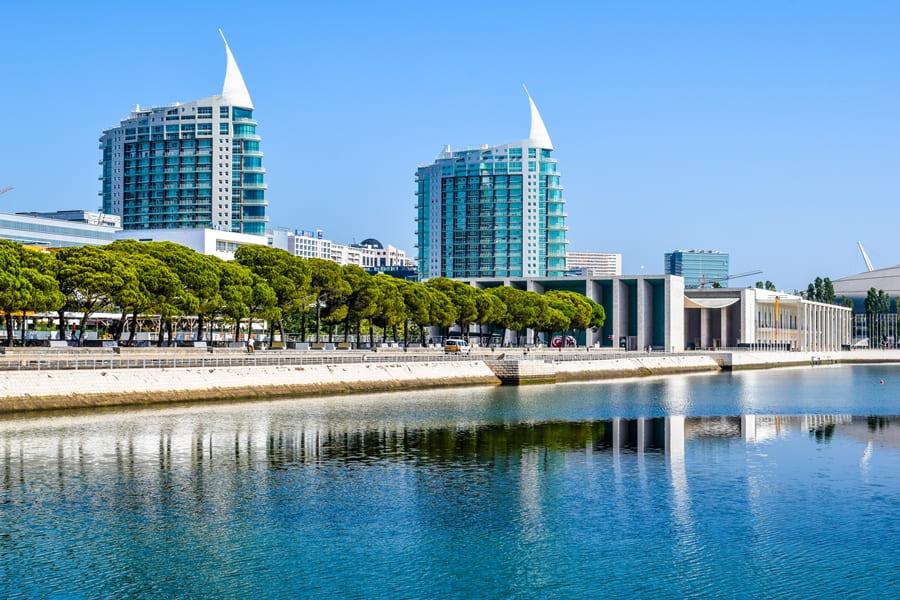 lisbona-cosa-vedere-tre-giorni-46 Lisbona: cosa vedere in tre giorni
