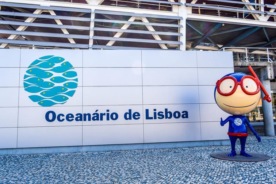 lisbona-cosa-vedere-tre-giorni-47 Lisbona: cosa vedere in tre giorni