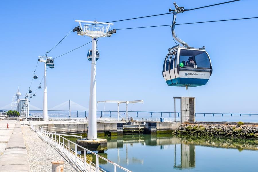 lisbona-cosa-vedere-tre-giorni-52 Lisbona: cosa vedere in tre giorni