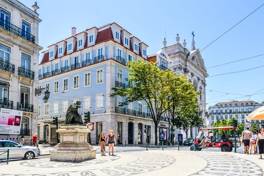 lisbona-cosa-vedere-tre-giorni-55 Lisbona: cosa vedere in tre giorni