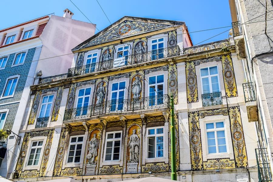 lisbona-cosa-vedere-tre-giorni-57 Lisbona: cosa vedere in tre giorni