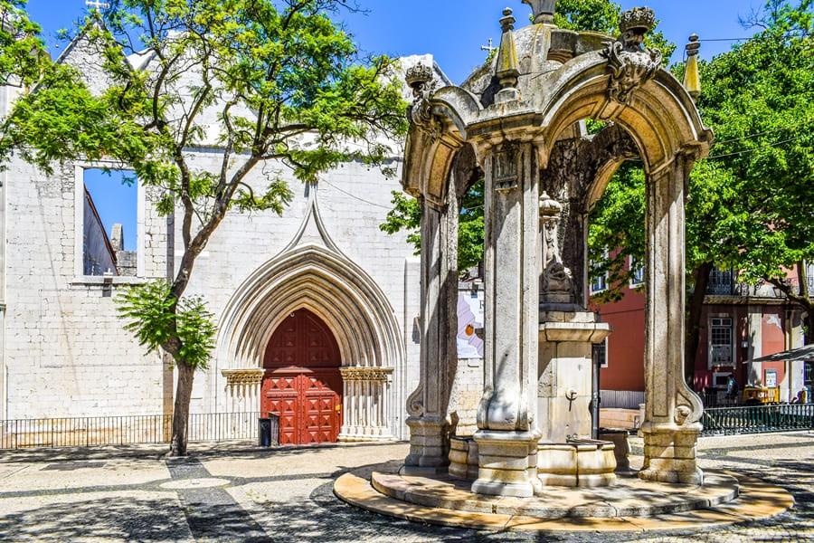 lisbona-cosa-vedere-tre-giorni-58 Lisbona: cosa vedere in tre giorni
