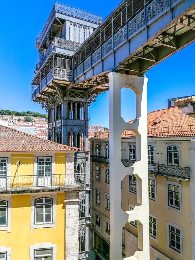 lisbona-cosa-vedere-tre-giorni-59 Lisbona: cosa vedere in tre giorni