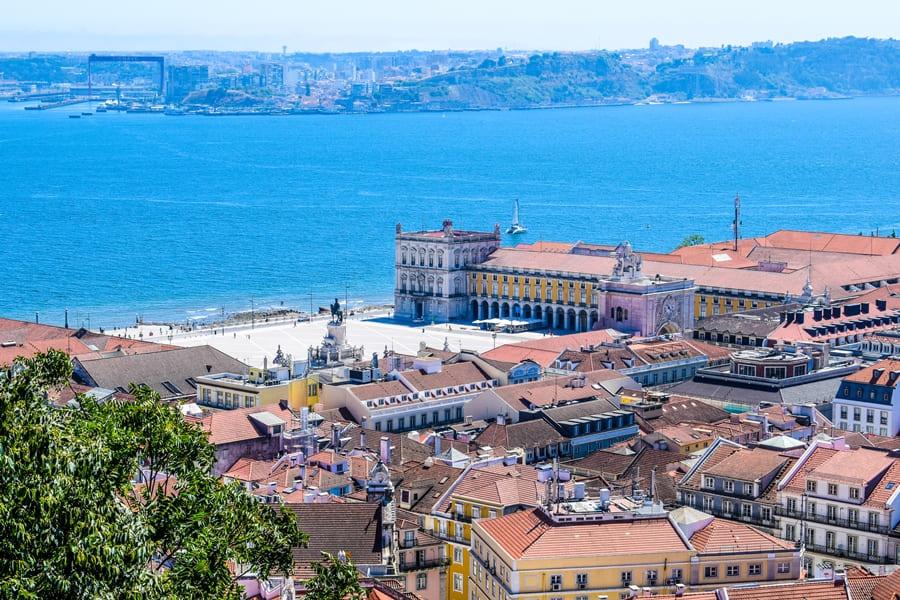 lisbona-cosa-vedere-tre-giorni-60 Lisbona: cosa vedere in tre giorni