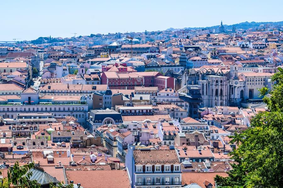 lisbona-cosa-vedere-tre-giorni-61 Lisbona: cosa vedere in tre giorni