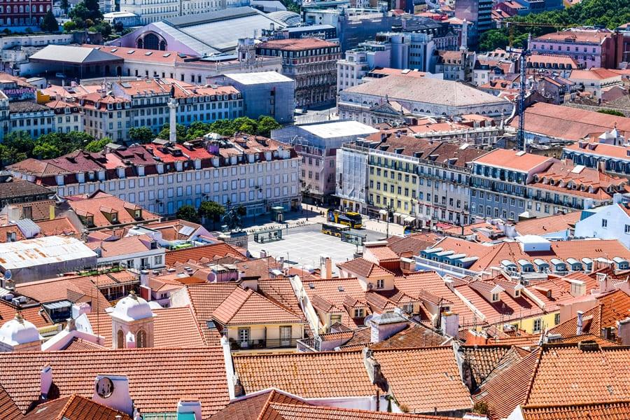 lisbona-cosa-vedere-tre-giorni-62 Lisbona: cosa vedere in tre giorni