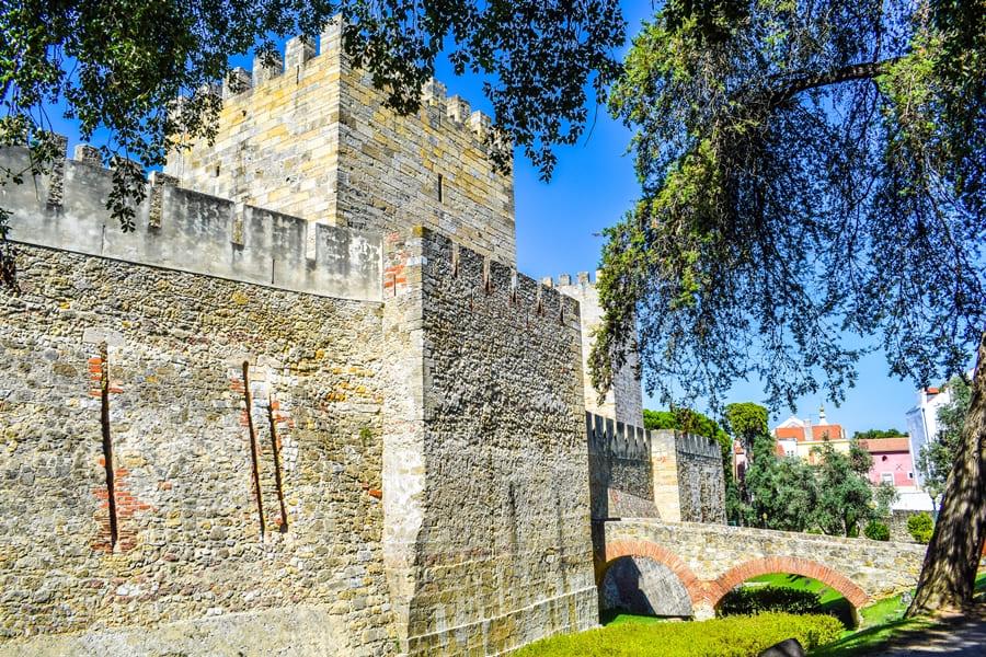lisbona-cosa-vedere-tre-giorni-63 Lisbona: cosa vedere in tre giorni