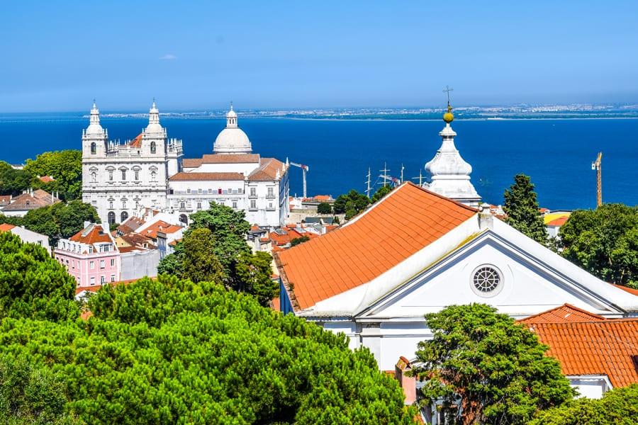 lisbona-cosa-vedere-tre-giorni-65 Lisbona: cosa vedere in tre giorni