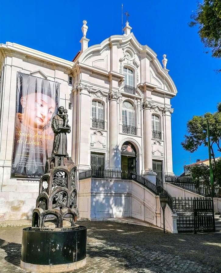 lisbona-cosa-vedere-tre-giorni-67 Lisbona: cosa vedere in tre giorni