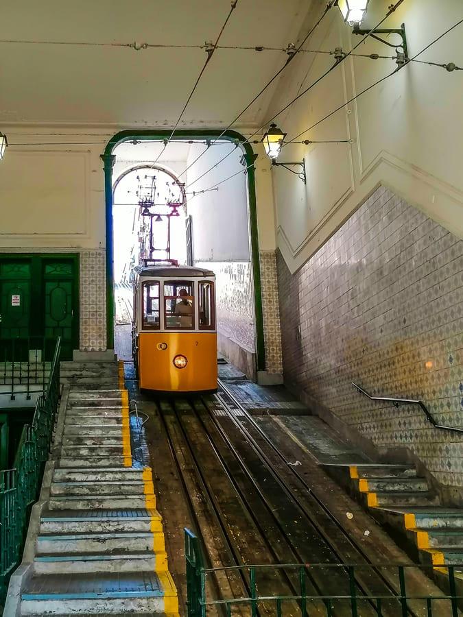 lisbona-cosa-vedere-tre-giorni-68 Lisbona: cosa vedere in tre giorni