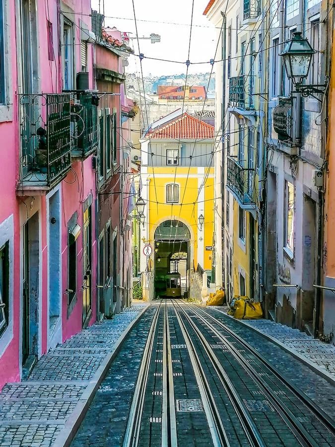 lisbona-cosa-vedere-tre-giorni-69 Lisbona: cosa vedere in tre giorni