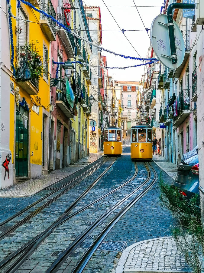 lisbona-cosa-vedere-tre-giorni-70 Lisbona: cosa vedere in tre giorni