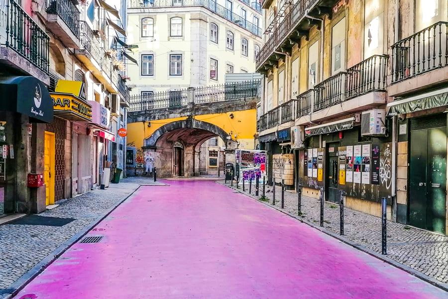 lisbona-cosa-vedere-tre-giorni-71 Lisbona: cosa vedere in tre giorni